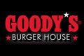 goodysburger.jpg