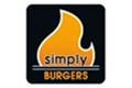 simplyburger.jpg