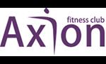 AxionFitnessclub_Χαλανδρι.png