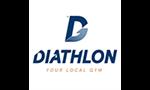 DIATHLON-PEIRAIAS.png