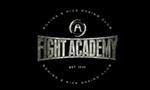 Fight-Academy_Περιστερι.png