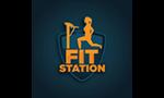 Fit_Station_Ηλιουπολη.png