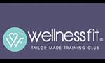 WELNESS-FIT_Logo.png